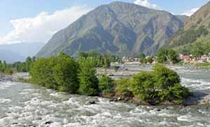 2 days manali tour package