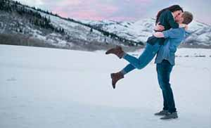 4 nights 5 days himachal honeymoon packages