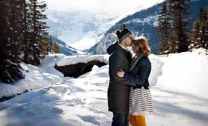 5 nights 6 days himachal honeymoon packages
