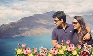 9 nights 10 days himachal honeymoon packages