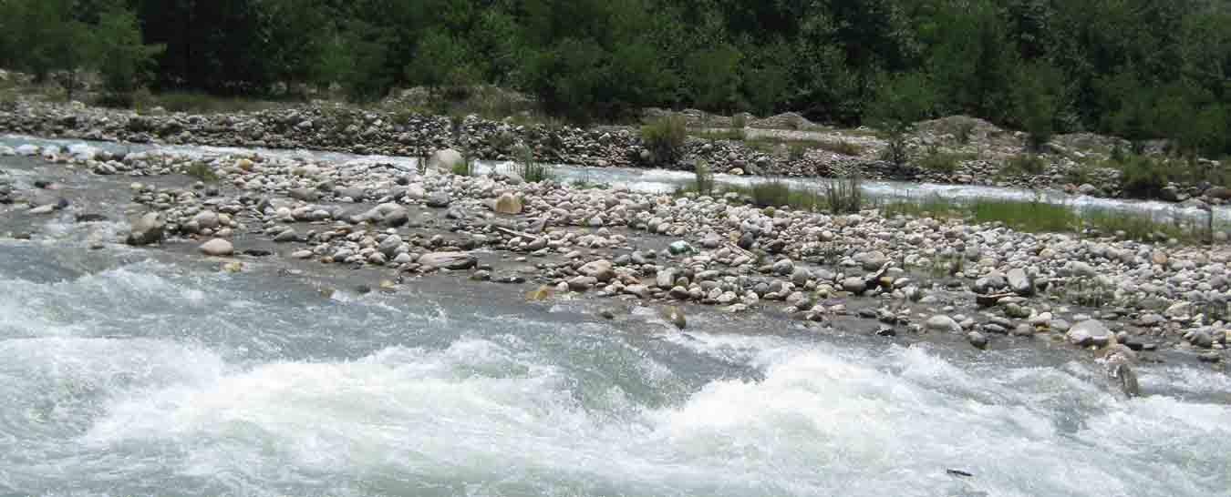 Kullu Manali Tour Packages From Ahmedabad