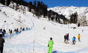 himachal pradesh group tour packages