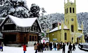 himachal tourism enquiry
